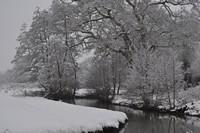 la-riviere-lelle-en-hiver