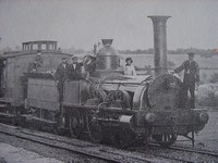 la-lison-locomotive