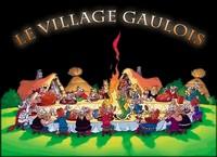 village-gaulois